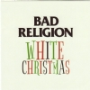 White Christmas - Front (937x939)